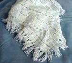 shawl image