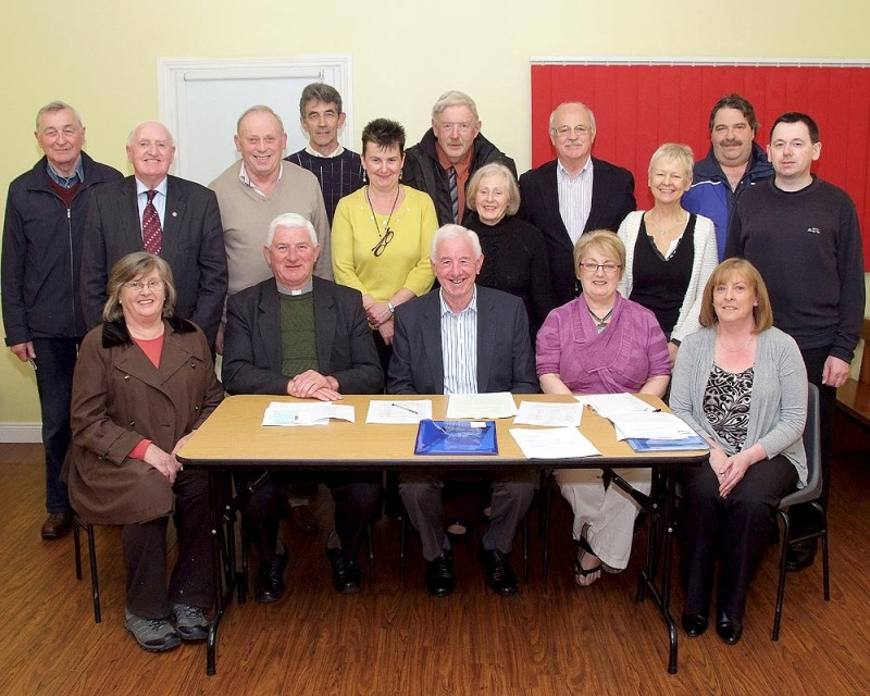 Carrigaline_Parish_Assembly_2013_Web_Res