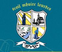 Scoil Mhuire Lourdes Boys National School :