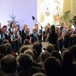 carrigaline_gospel_choir_performing_in_front_of_a_packed_church_december_2013_medium-2