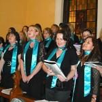 gospel_choir_christmas_2008_2_medium