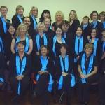 gospel_choir_october_2009_2_medium