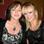adult_folk_choir_michelle_and_aisling_medium