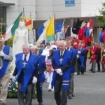 procession_medium