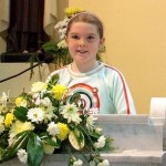 childrens_mass_3_medium