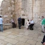 basilica_of_the_nativity_day_2_medium