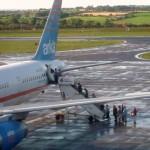boarding_at_cork_day_1_medium