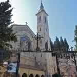 church_of_the_visitation50_medium