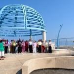 2010 Holy Land Pilgrimage