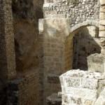 pools_of_bethesda_day_6_medium