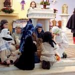 nativity161212-3072_medium-2