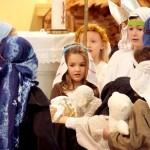nativity161212-3104_medium-2