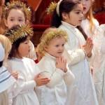 nativity161212-3110_medium-2