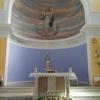 2020 Carrigaline Parish Holy Communion and Confirmation News & Dates