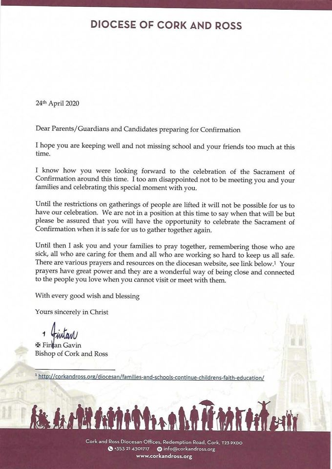 Ireland Christian Dating Site, Ireland Christian Personals