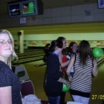 bowling1_medium-2