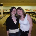 bowling_buddies_medium-2