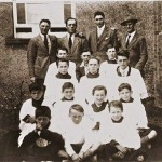 1924_medium-2