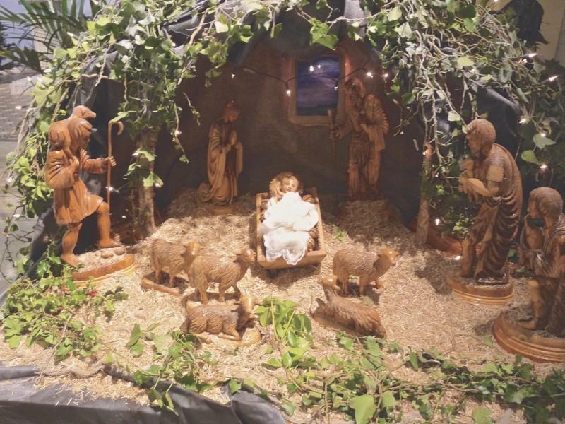 christmas-crib1