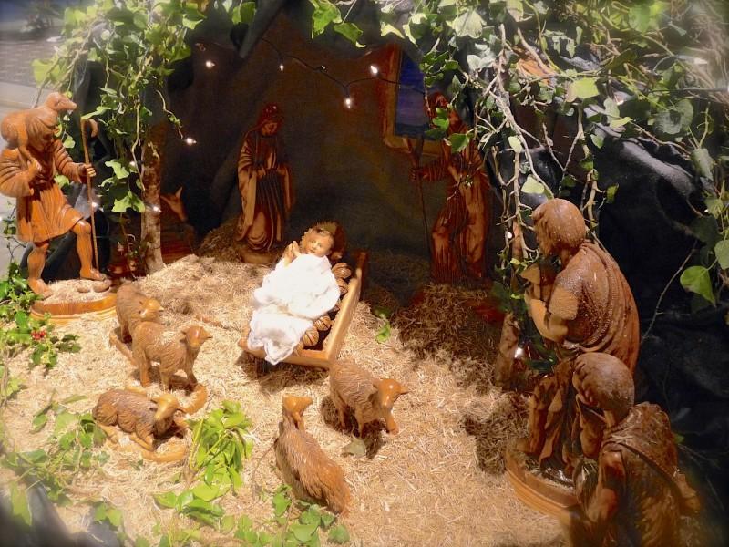 christmas-crib2