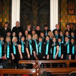 gospel_choir_christmas_2008_3_medium