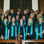 gospel_choir_october_2009_11_medium-2