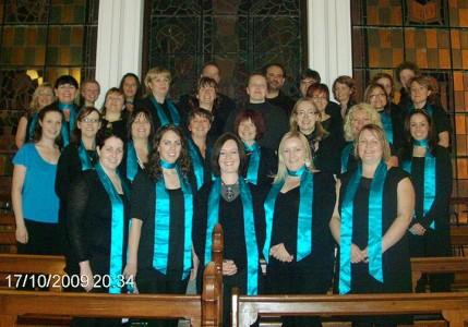 gospel_choir_october_2009_11_medium-2