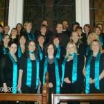 gospel_choir_october_2009_1_medium