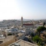 bethlehem_view_from_star_hotel_day_5_medium