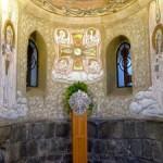 church_of_saint_peter_th4e_medium