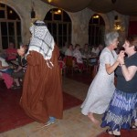 dancing_in_the_tent_day_2_medium