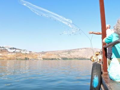 lake_in_tiberius_day_8_medium