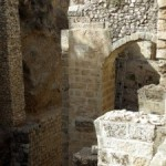 pools_of_bethesda_day_6_medium