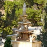 shepherds_field_fountain65_medium